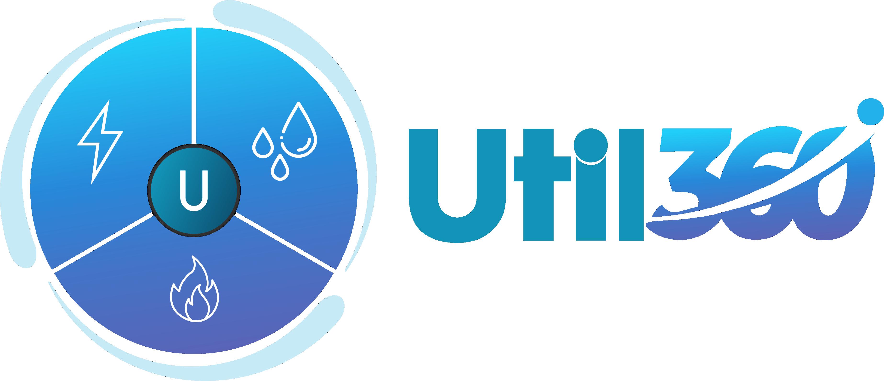 Util360 Blog